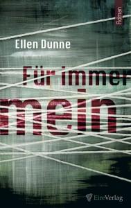 Für Immer Mein © Ellen Dunne
