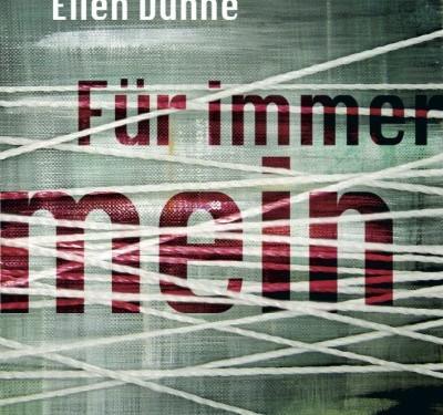 Ellen Dunne - FÜR IMMER MEIN