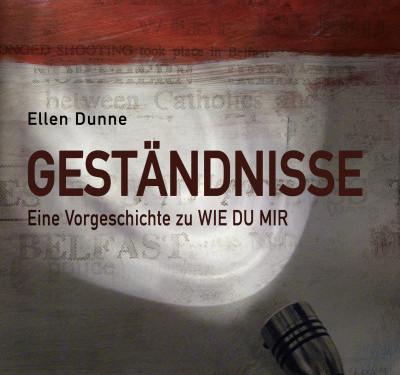 Ellen-Dunne_Gestaendnisse_Slider