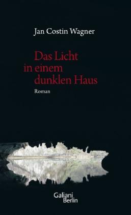 Jan-Costin_Wagner-_Licht_dunklen_Haus